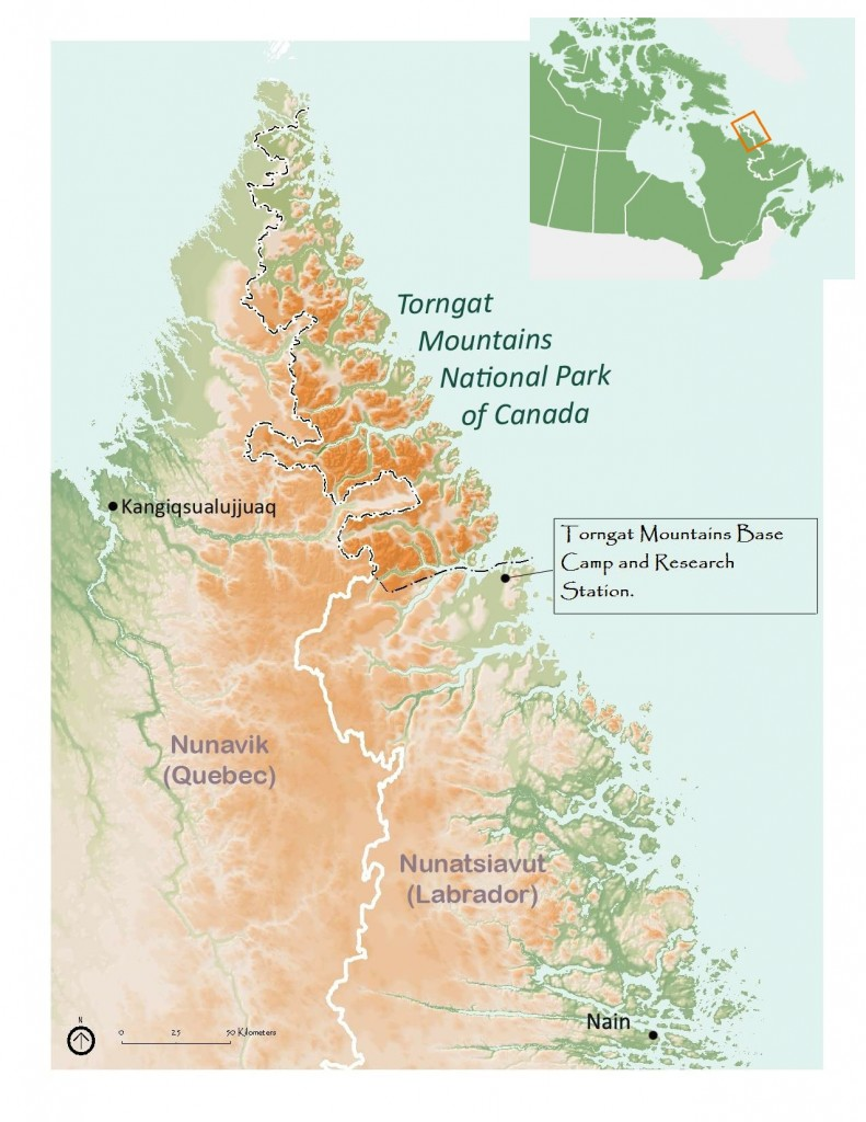 TorngatMtn_Main_Map_new_text_2012